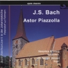 J.S. Bach - Astor Piazzolla